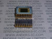 CCD Sensor New IC     KAF0400C      KAF0400       KODAK      CDIP20