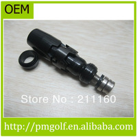 10pcs Golf Adapter New 913F .335 Shaft Adapter Sleeve for 913F Fairway Wood  DHL Free shipping