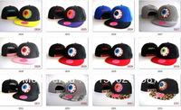 Free shipping only,diamond,superme,unkut snapback hat/cap,can mix order