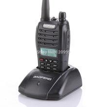 walkie talkie band price