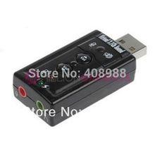 popular usb audio adapter