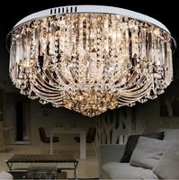 Free Shipping modern crystal chandelier , modern crystal lighting , modern pendant lamp Factory price wholesale