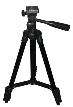 High Quality Tripods Foldable Aluminum Light Weight video Tripod for digital camera,DSLR