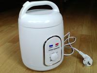 Cost-efficient steam generator,overall health conditioning steamer, slim figure maintenance sauna steamer for sauna room