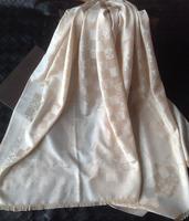Big Size Silk Scarf!! 2014 NEW Spring Silk scarf !! Fashion Women  Scarf Silk Scarf 200*80CM(L)