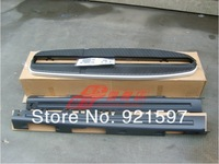 OEM original auto tuning part running board side step bar for Range Rover Sport 2006-2012 free shipping FedEx