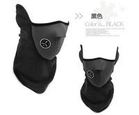 ski mask, Cycling bike bicycle helmet mask,windproof ski snowboard mask Fleece face mask warm scarf,free shipping