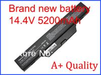New laptop battery HSTNN-IB51 HSTNN-IB52 HSTNN-IB62 for HP 510 550 610 6720 6720s 6730 6730s 6735s 6820 6830 Series