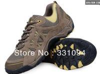 Women water outdoor shoes walking shoes 10-5c032