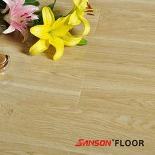 bamboo flooring promotion