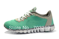 Brand Free 3.0 women's running shoes barefoot running shoes for women on sale 15 colors