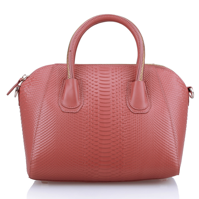 2013 new suitcase shaped European and American leather handbags shoulder bags(China (Mainland))