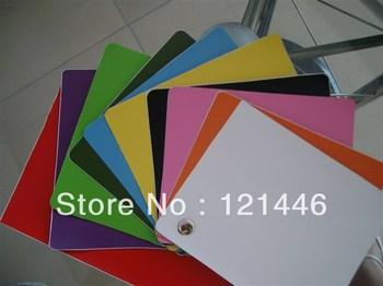 Matte Vinyl film 152cm*10M  High Quality carbon,3D Carbon Fibre Vinyl Sheet Wrap