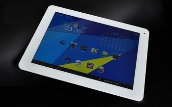 "Free shipping Vido N90FHD RK3188 Quad Core Tablet PC 9.7"" Retina Screen 2GB/16GB Dual Camera+Bluetooth+HDMI+OTG+External 3G"