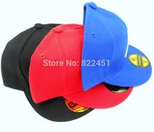 wholesale baby baseball cap