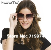 High Quality Goggles For Women Outdoor Decoration Sunglasses, Fashion Style Sun Glasses UV 400 Brand Metal Frame Drop Shipping