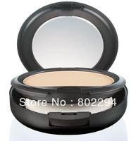 2pcs/lot New studio fix powder plus foundation,face Powder! Free shipping!!!
