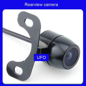 Car camera back up 60 degree rear view IR night vision car cammera 6M Rear view car camera
