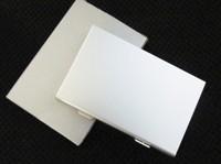 15 in 1 Aluminum box Portable sim card micro-sim card case holders