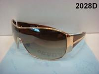 Men Women Sunglasses plain glass spectacles 2028D