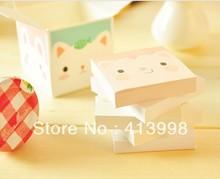 wholesale sticky box
