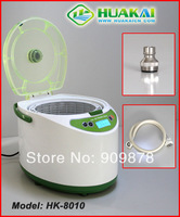 Computerized Automatic Fruit and Vegetable Disinfector HK-8010