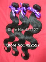 Retail 10''-30'' Free shipping Peruvian virgin hair human remy hair best high quality grade 8A body wave