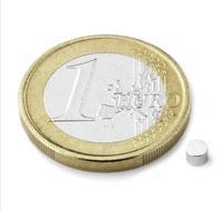 3*2 wholesale 1000 pcs 3mm x 2mm disc powerful magnet craft neodymium  rare earth permanent strong n50 n52 d3x2mm d3*2mm