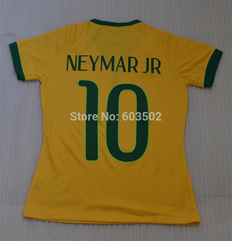 Womens Soccer Shirt Designs jr Women Soccer Shirt