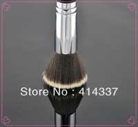 F80 - Flat Top Synthetic Kabuki Foundation Powder Brush Face Cosmetic Makeup Brushes NEW
