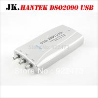 H032 Hantek DSO-2090 Digital Oscilloscope USB PC Oscilloscope 100MS/s 40MHz bandwidth
