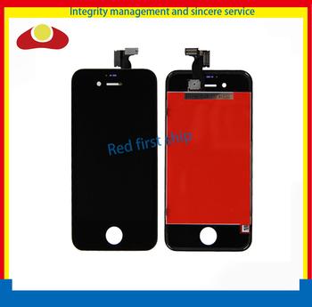 10pcs N820,10Pcs N620,20pcs N520 Pancel.10pcs 4G LCD/5white and 5black.50Pcs 4S battery door 25white and 25black.10Pcs 4S Flex