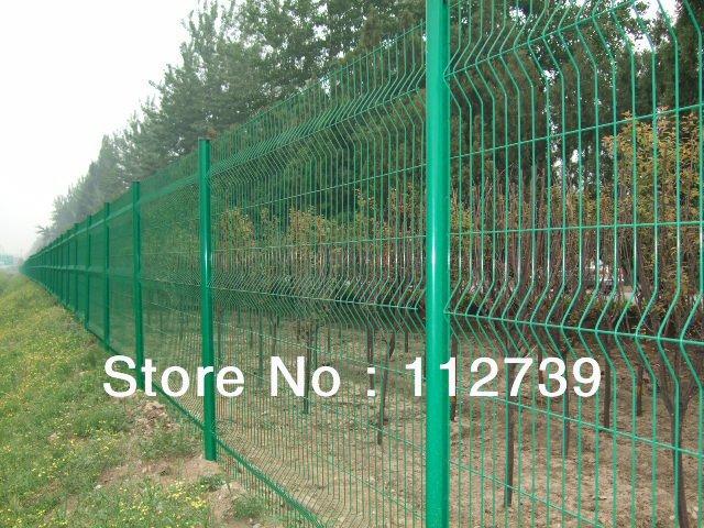 cerca para jardim alta : cerca para jardim alta:Wire Garden Fence Lowe's