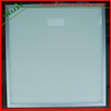 good quality low price square led 600x600 ceiling panel light 36w,3060lm, 85-265v input