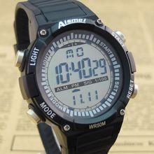 wholesale original watch