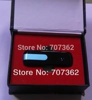 Free shipping USB Flash Shape,U8,U disk, mini camera  with retail box with 10pcs/lot