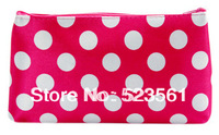 2014 New Guaranteed 100% High Quality 10PCS/LOT HOT Women's Mobile Phone Bag Coin Purse Gift Bag Wholesale Price Drop Shipping