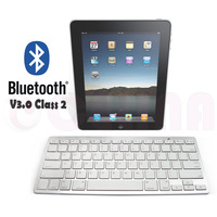 Mini Portable Bluetooth Wireless Keyboard for PC Macbook Mac/iPad/iPhone/iPod Touch/Toshiba Thrive,Free Shipping+Tracking