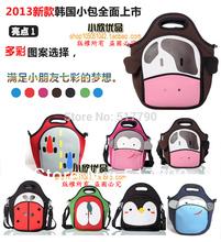 waterproof cooler bag price