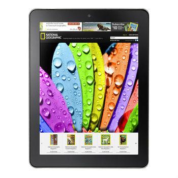 "Onda V812 Quad Core Tablet PC 8"" IPS III Allwinner A31  RAM 2GB DDR3 Android 4.1 Camera 5.0MP"