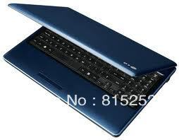 New! LAPTOP Keyboard  With frame For LG XNote S530 Black US-United States