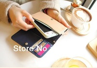 Korea MO Phone Case For Amoi N828 S7589 MT6589 G4 Jiayu Innos D9 Sony Xperia S Huawei P2 Fly 7100 THL W8 Case Huawei Ascend Mate