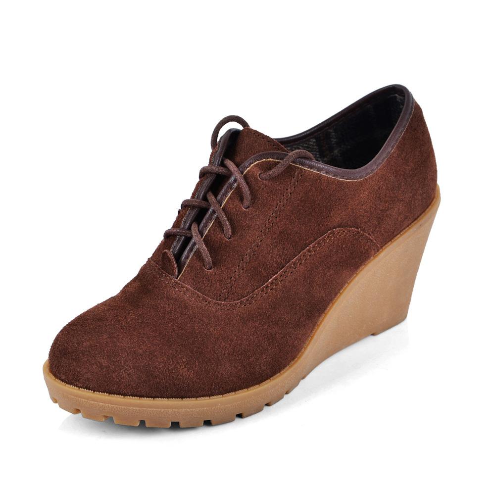 Elegant  Shoes Etc Black Oxfords Brogues Gahh Shoes 60s Shoes Nice Shoes