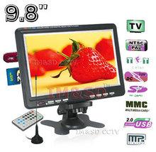 wholesale car tv monitor