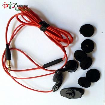 HIFI YUIN PK2 / PK3 DIY boutique sound quality of the headphones powerful bass wood headset feelings & speaker effect