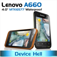 NEW original huawei w2 phone unlocked huawei w2-u00 windows phone 8 3G wcdma 900/2100MHz  gps wifi bluetooth free shipping