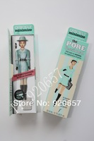 2014  new the pore fessional pro blam to minimize concealer liquid 22.0ml! Free shipping! (10pcs/lot)