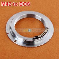 Потребительская электроника Other 10 et/67b EFS 60 f2.8 USM Macro ET-67B