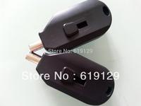 EAS Hook lock magnetic detacher for stoplok