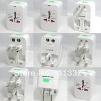Around the world general Universal switching power source Socket converter